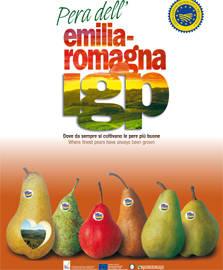 Il Consorzio della Pera Igp punta su comunicazione e campagne di promozione