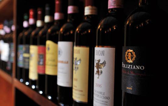 vino nobile