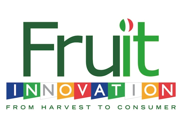 fruit innovation