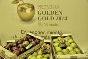 GOLDEN GOLD 1