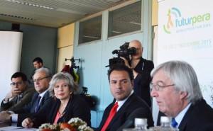 conferenza stampa_2