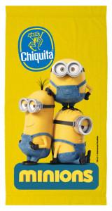 Chiquita_Telo