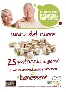 pistacchi A4
