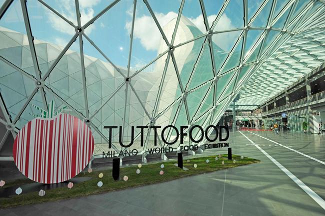 Torna Tuttofood, dal 6 al 9 maggio, alla Fiera di Rho Milano: novità il forum su frutta secca e disidratata