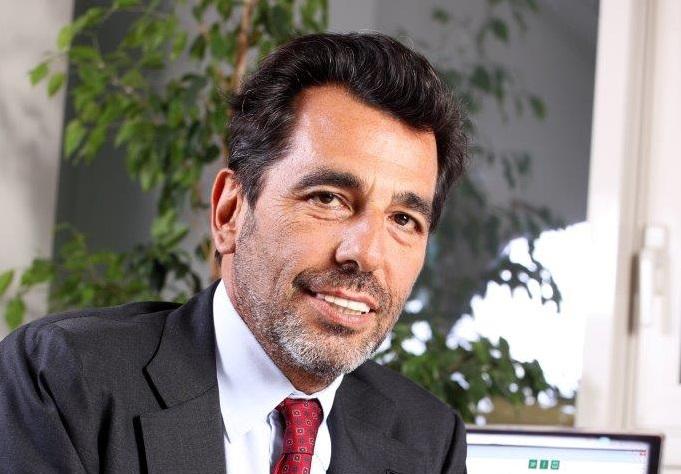 Fabio Massimo Pallottini è stato riconfermato nel board del World Union of Wholesale Markets in rappresentanza di Italmercati
