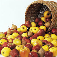 pere e mele