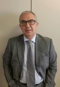 Carmelo Carriero, direttore acquisti CRAI Secom
