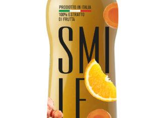 OrtoRomi, Insal'Arte Smile Curcuma 250 ml