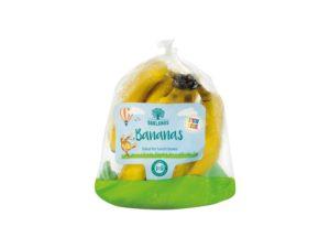 Banane Lidl Uk