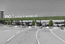 Fico Eataly World, il parco agroalimentare di Bologna