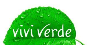 I prodotti Vivi Verde al Sana 2017