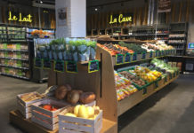 AuchanBio_Ortofrutta