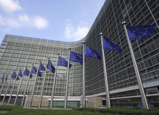 La Commissione Ue accelera sulla transizione green con il Piano sul bio