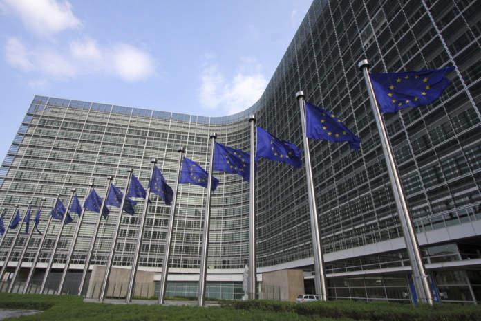 L'Unione europea, attraverso la Corte europea di giustizia, difende i prodotti Dop e Igp vietando l'illegale evocazione del marchio
