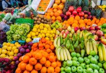 I prezzi ai mercati all'ingrosso denotano una stabilità per la maggior parte delle produzioni ortofrutticole: in controtendenza le zucchine