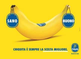 Campagna internazionale Chiquita