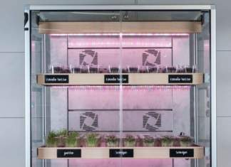 Cefla Shopfitting_Grow Unit_30-09-2017_001_mod3_preview