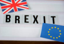 La paura della Brexit fa volare le esportazioni agroalimentari italiane in Gran Bretagna