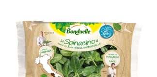 Bonduelle PACKspinacino_low