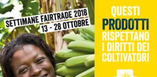 Cambiano i requisiti per la certificazione Fairtrade per i piccoli produttori- Il nuovo Standard è frutto di 4 anni di lavoro