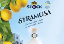 syramusa