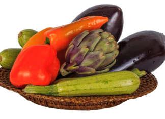 Lo studio della commissione Eat, pubblicato da Lancet, conferma la bontà della dieta mediterranea, basata sul forte consumo quotidiano di vegetali, come frutta e verdura