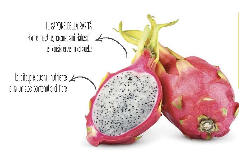 sito di incontri dragonfruit