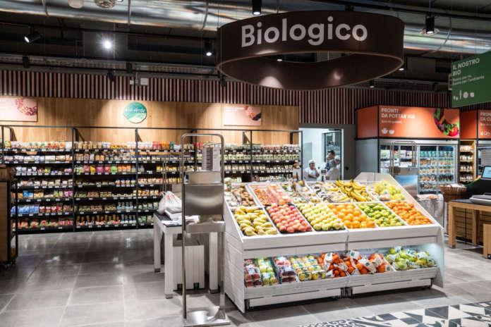 Superstore_Botticelli_Isola_Biologico_sfuso