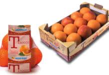 L'arancia tarocco, un superfood nazionale ricco di antocianine
