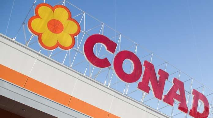 Proseguono i momenti di confronto per l'acquisizione di Conad della rete Auchan Italia