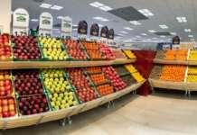 Anche per le mele, come per la maggioranza dei prodotti ortofrutticoli, si osserva una certa stabilità