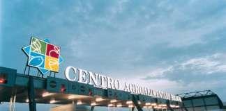 Il centro agroalimentare di Bologna (Caab)