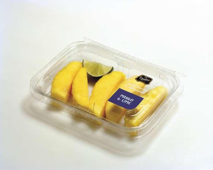 Mango e lime, il fresh cut F.lli Orsero punta su prodotti di alta qualità e genuinità