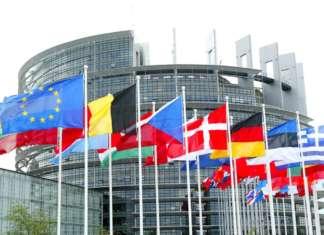 Dalle aste al ribasso alle vendite sottocosto: il Parlamento europeo di Strasburgo ha messo la bando diverse pratiche sleali