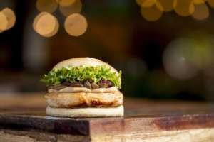 Crescono i consumi di carne bianca anche nelle hamburgerie, come quelle di The Good Burger