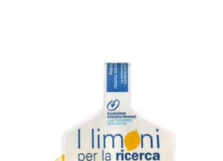Ben 2500 punti vendita della gdo hanno aderito all'iniziativa I limoni per la ricerca, promossa da Fondazione Veronesi