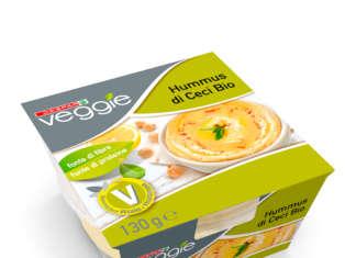 Hummus-di-ceci-bio-130-g