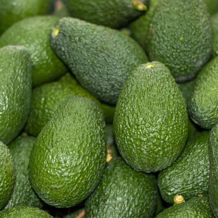 L'avocado conquista fan in tutto il mondo: è presente nel 50% dei menu dei ristoranti americani