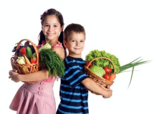 """Per tutto il 2019, in tutti punti vendita Todis, acquistando un prodotto con il bollino """"I4Children"""", si sosterrà il progetto della Fondazione Bambin Gesù Onlus"""