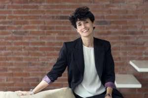 Barbara Labate, ceo di ReStore, si sta occupando di digitalizzare il mondo del retail in tutta Italia, specialmente al sud