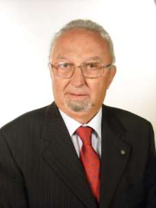 Rivoira vicepresidente nazionale di Fruitimprese, nonché patron dell'omonimo gruppo piemontese