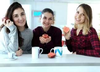 FruttaWeb, la piattaforma di e-commerce più grande d'Italia, ha recentemente aperto un canale dedicato al business