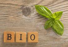 I consumi domestici di alimenti biologici hanno raggiunto i 3,3 miliardi