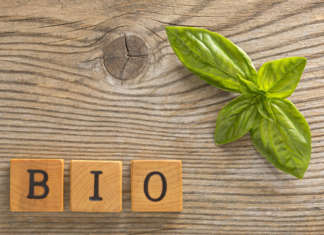 Secondo la strategia dell'Unione Europea, il 25% dei terreni agricoli deve diventare biologico entro il 2030