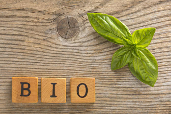 Il mercato del biologico a livello cominitario vale 34 miliardi: l'Italia ha superato i 5 miliardi