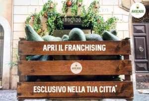 La passione per l'avocado ha contagiato da anni anche l'Italia, dove si aprono bar e ristoranti dedicati a questo superfood