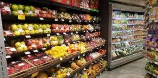 Prezzi in aumento a causa del clima e Covid-19