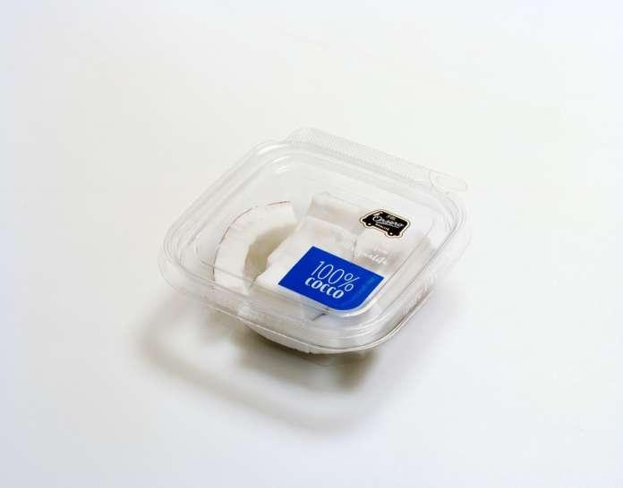 I prodotti Flli Orsero sono 100% naturali. Vengono selezionati ogni mattino e lavorati artigianalmente in Italia: senza l'aggiunta di liquido di governo