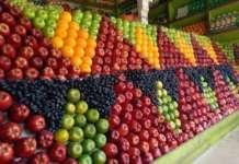 Atlante ha individuato le mele italiane di montagna più in linea con le richieste del mercato indiano. Tra queste, Gala, Granny e Red Delicious