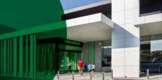 Mercadona è tra i principali retailer spagnoli di alimentari con oltre 1600 negozi. Nel 2019 aprirà anche in Portogallo